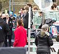 Boat Race 2014 - Main Race (04).jpg