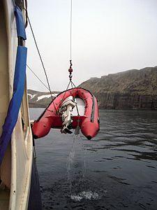Boat of the Tiglax.jpg