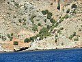 Boat trip along Kalivon Kefalas Georgopolis - panoramio (3).jpg