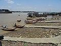 Boats in Yangon.jpg