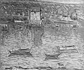 Boats in a Harbor MET ap1988.432.jpg