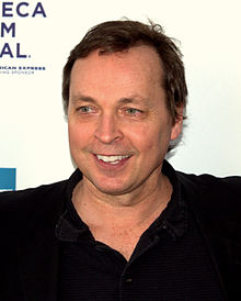 Bobby Farrelly at the 2009 Tribeca Film Festival.jpg
