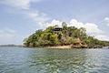 Boca Chica Chiriquí - 17921024158.jpg