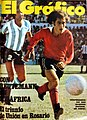 Bochini (Independiente) - El Gráfico 2891.jpg