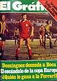 Bochini (Independiente) - El Gráfico 2904.jpg