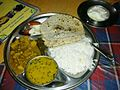 Bodhgaya 31 thali (32515226672).jpg