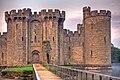 Bodiam-castle-10My8-1194.jpg