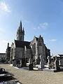 Bodilis (29) Église Notre-Dame Extérieur 02.JPG