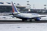 Boeing 737-7Q8, Transaero Airlines JP7569390.jpg