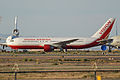 Boeing 767-2Q8ER 'N766VA' (13136591483).jpg
