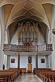 Bogenberg, Wallfahrtskirche Mariä Himmelfahrt 018.JPG