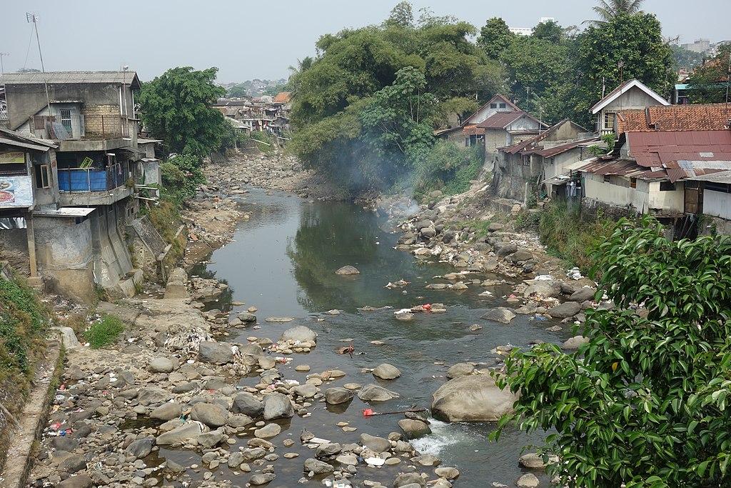 Bogor River 2018.jpg