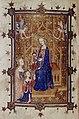 Bohun Psalter and Hours fol. 181v.jpg