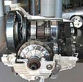 Boite-automatique-Renault.jpg