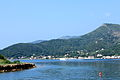 Boka Kotorska w cieśninie Verige 08.jpg