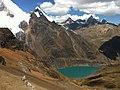 Bolognesi Province, Peru - panoramio.jpg