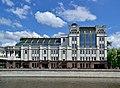 Bolshaya Yakimanka 2-4 Negotsiant housing estate 2.jpg