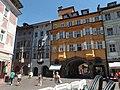 Bolzano, Rathausplatz 13 (1).JPG