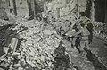 Bombardement Nijmegen - Fotodienst der NSB - NIOD - 212023.jpeg