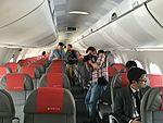 Bombardier CS100 (26352833864).jpg