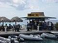 Bonaire 009 (2085258534).jpg
