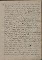 Bonawentura Wierusz - Niemojowski akt małżeństwa s.1.jpg