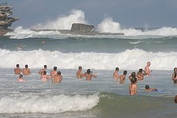 Bondi Beach Waves.jpg