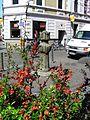 Bonn-altstadt-brunnen-01.jpg