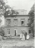 Ernst Zitelmann -  Bild