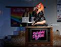 Bonnie McKee 8-09-2014 -17 (14877625851).jpg