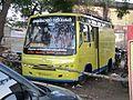 Book fair-Tamil Nadu-35th-Chennai-january-2012-part 21.JPG