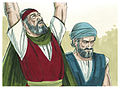 Book of Exodus Chapter 10-5 (Bible Illustrations by Sweet Media).jpg
