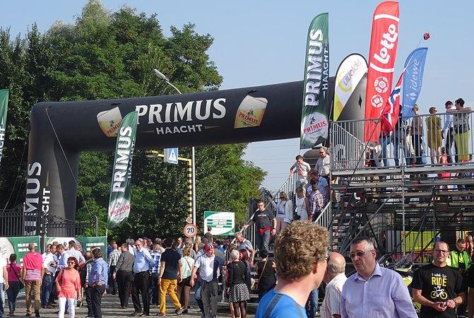 Boortmeerbeek & Haacht - Grote Prijs Impanis-Van Petegem, 20 september 2014, aankomst (B06).JPG