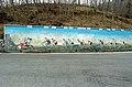 Bordano murale mitologico del ciclismo 08032008 24.jpg