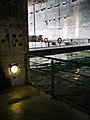 Bordeaux Base sous marine 002.jpg