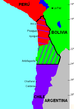 Borders Chile 1879 and 2006 SP.png