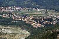 Borghetto di Borbera.jpg