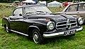 Borgward Isabella Coupe (1958).jpg