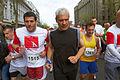 Boris Tadić na Beogradskom maratonu.jpg