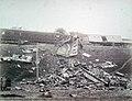 Borki train disaster 4 compl.jpg