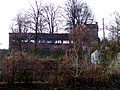 Bornheimer Hang Ratskeller 12032011.JPG