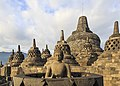 Borobudur-Temple-Park Indonesia Stupas-of-Borobudur-04.jpg