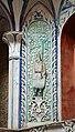 Borujerdi House, Kashan 02.jpg