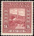 Bosnien 1910.jpg