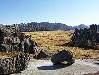 Bosque de Piedas Huayllay-Pasco Peru3.jpg
