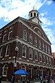Boston Faneuil Hall 04.jpg