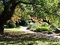 Botanisk Have (september) 01.jpg