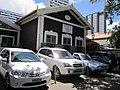 Botequim da Hora - Rua da Hora - Espinheiro - Zona Norte - Recife, Pernambuco, Brasil (8646965201).jpg