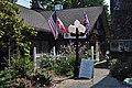 Bothell, WA - Country Village 39 - Courtyard Building.jpg