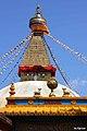 Boudhanath, Nepal (5798751037).jpg